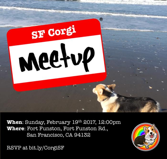 Feb Meetup.png