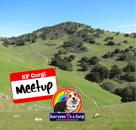 May Meetup - East Bay